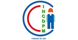 INCDPM Institut Naţional de Cercetare